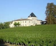 Pessac-Leognan Domaine de Grandmaison